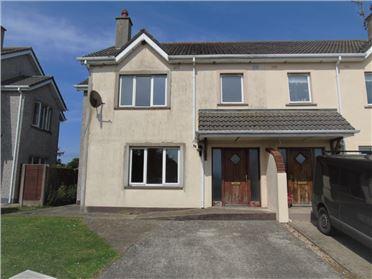 Main image for 10 Cluain Oir, Monamolin, Wexford