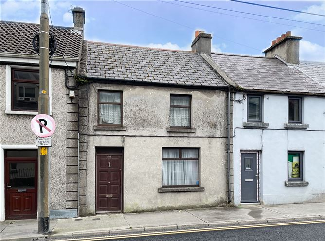 Main image for 194 Bohermore, Galway City, Galway