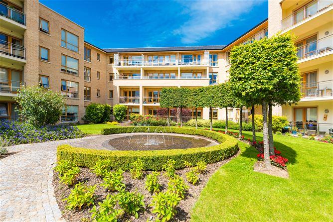 Main image for Apartment 105 The Ash, Trimbleston, Goatstown, Dublin 14