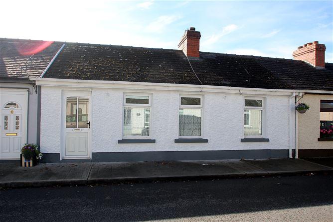 Main image for Davitt Street, Tullamore, Offaly