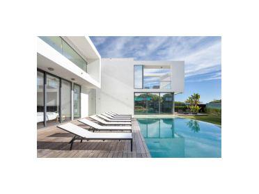 Photo of Villa 2030 Vale Do Lobo, Algarve,   Portugal