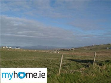 Photo of Aughleam, Belmullet, Co. Mayo