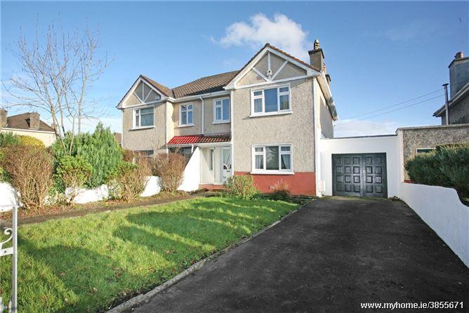 Photo of Waterville, 28 Corbally Road, Corbally, Limerick