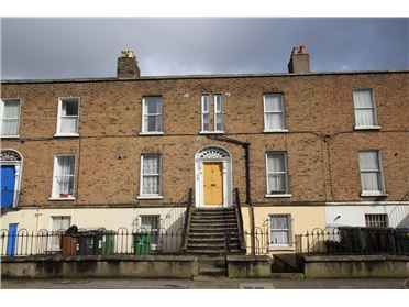 Main image of 15 Cabra Road, Phibsboro, Dublin 7