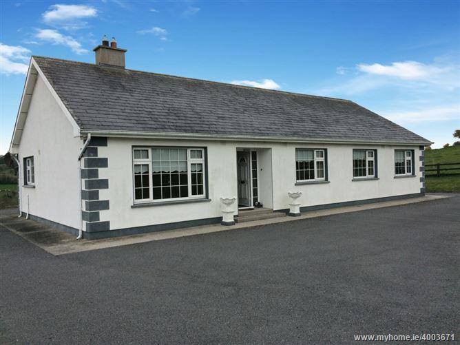 Photo of Ballyredmond, Clonegal, Carlow