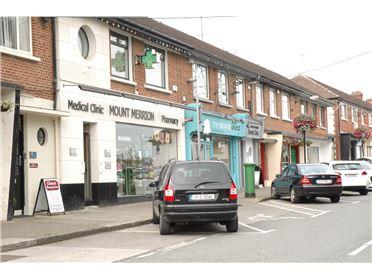 Property image of 69 Deerpark Road, Mount Merrion, County Dublin