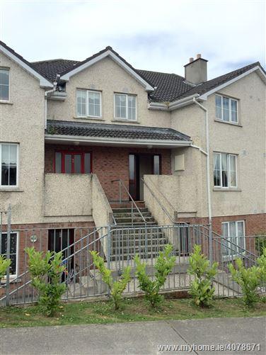 78 Carrigroe, Brigown, Mitchelstown, Cork