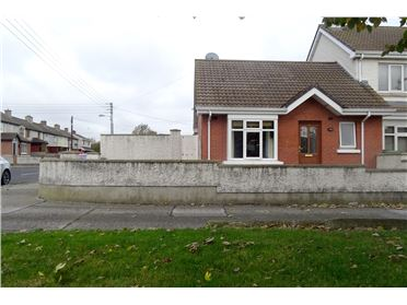 Photo of 17c McAuley Drive, Artane, Dublin 5