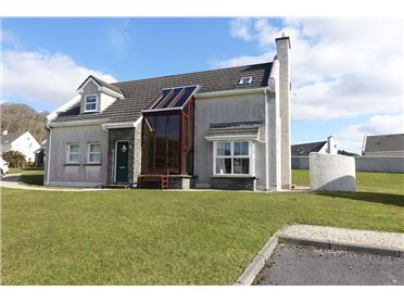 Photo of 26 Fintra Bay, Killybegs, Donegal