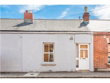 Photo of 8 Oakfield Place, Portobello,   Dublin 8