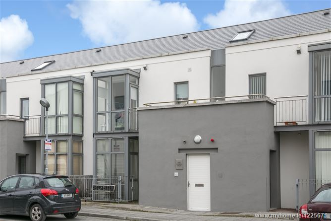 Apt 21 Block C, The Timber Mill, Artane, Dublin 5