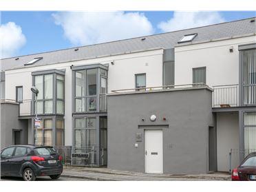Photo of Apt 21 Block C, The Timber Mill, Artane, Dublin 5
