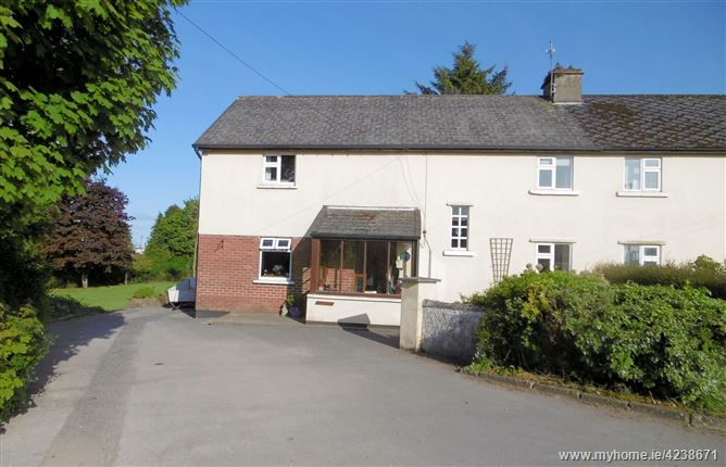 28 Glenconnor Cottages, Clonmel, Tipperary
