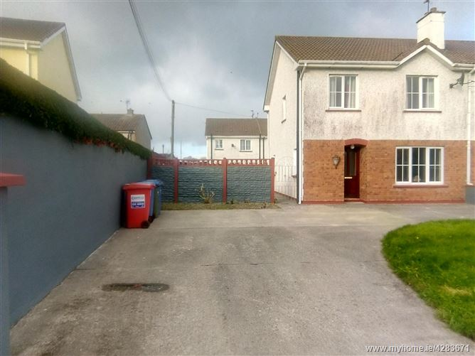 Main image for 5 Steeple View, Buttevant, Cork