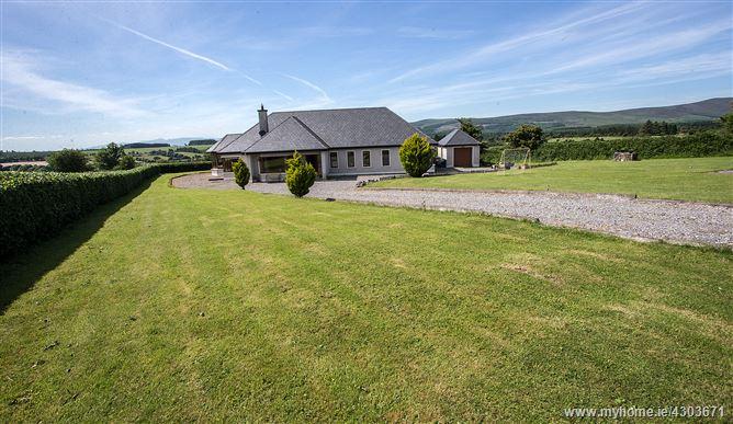 Kilkeany, Ballymacarbry,, Clonmel, Tipperary