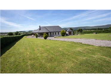 Photo of Kilkeany, Ballymacarbry,, Clonmel, Tipperary