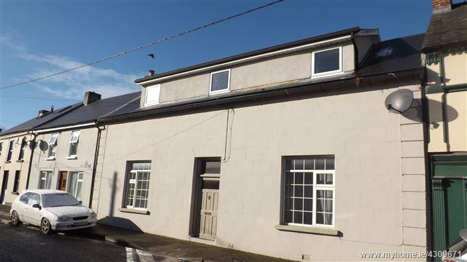 Main image for Fethard Street, Mullinahone, Tipperary