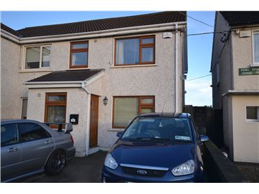 Photo of 1a Spiddal Park, Ballyfermot,   Dublin 10
