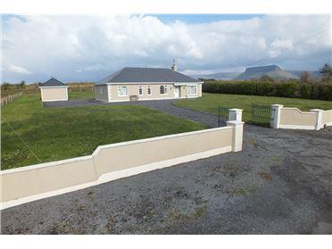 Photo of Ballyscannell, Grange, Sligo