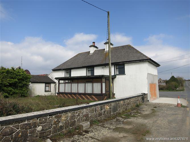 Main image for Portersgate, Fethard, Wexford