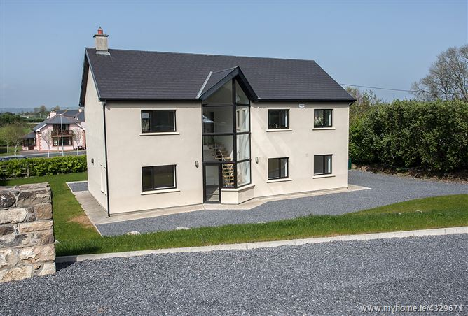 Main image for Ballinacourty, Dungarvan, Waterford