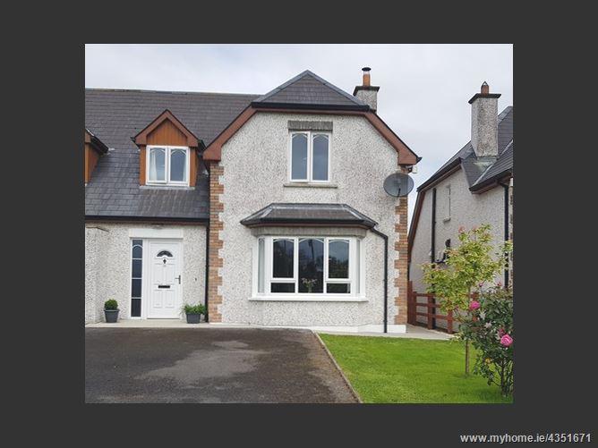 Main image for 11 Bawn Villas, Bawnboy, Cavan