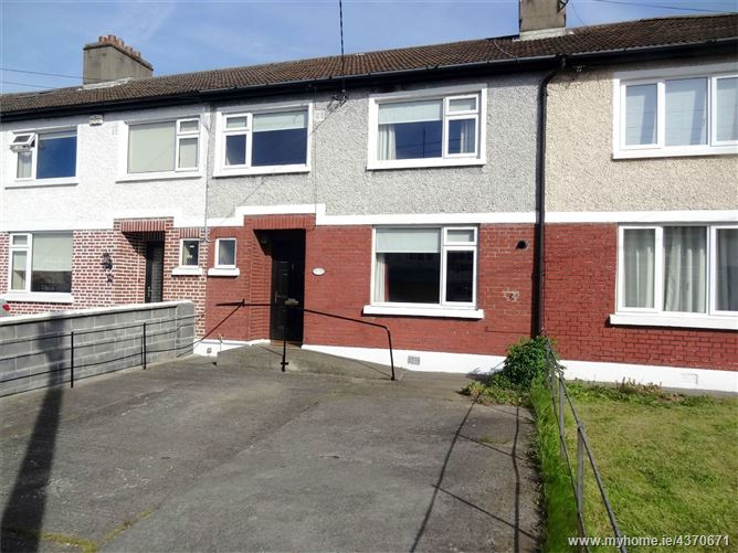 Main image for 91 Shantalla Road, Beaumont, Dublin 9 D09 NX60