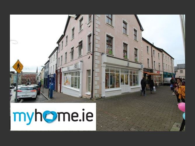 Main image for 5a Market Square, Mallow, Co. Cork