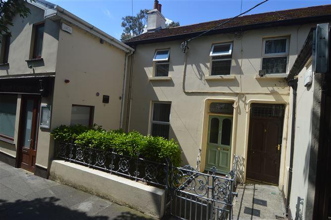Main image for 4 Albert Walk, Albert Avenue, Bray, Wicklow