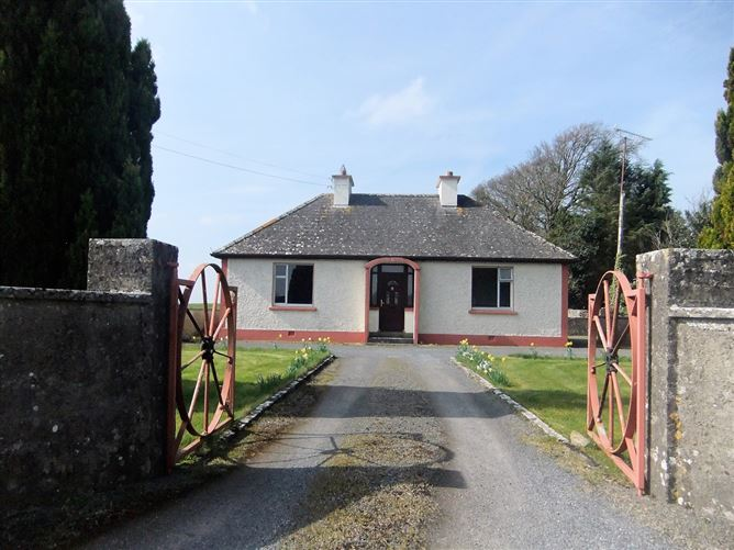 Main image for Davidstown, Rathconrath, Westmeath