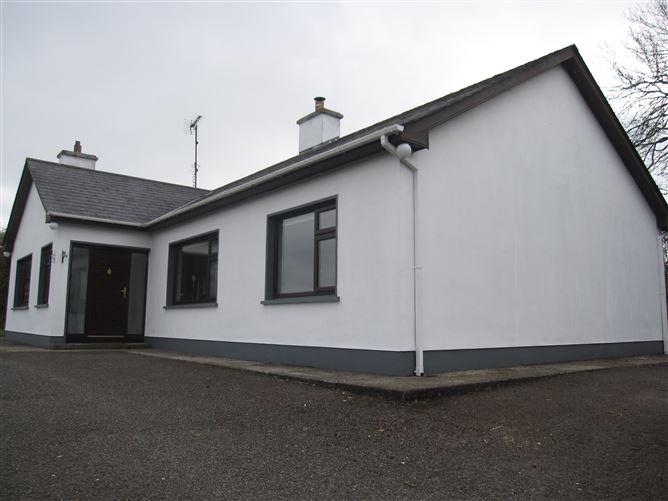 Main image for Alts, Carrickmacross, Monaghan