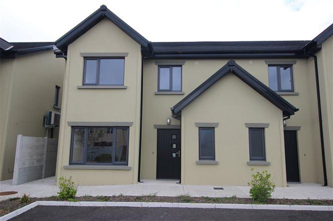 Main image for 5 Sailin Ro, Park Road, Killarney, Kerry