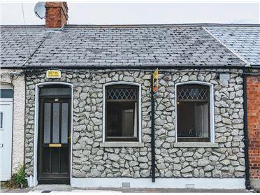 Main image for 13 Saint Joseph's Place, Phibsboro, Dublin 7