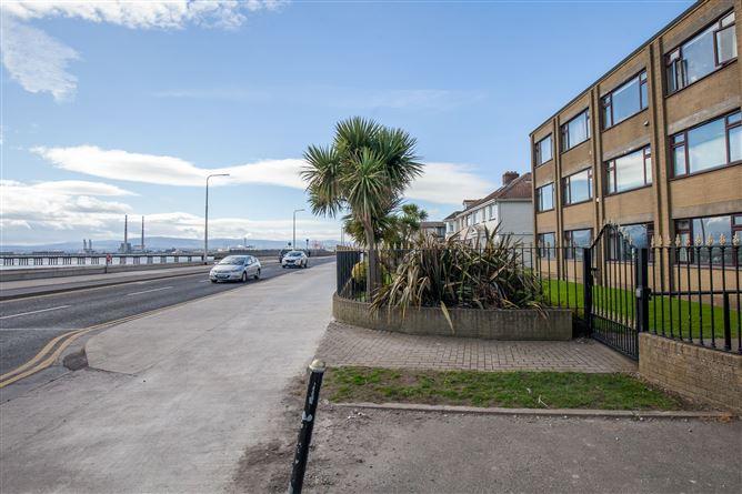 Main image for Apartment 12 Danes Court, Clontarf, Dublin
