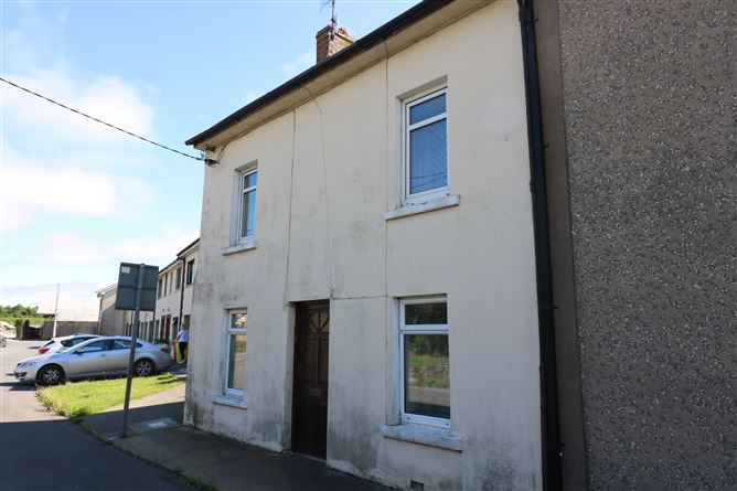 Main image for 25 Mill Street, Carrick-on-Suir, Tipperary