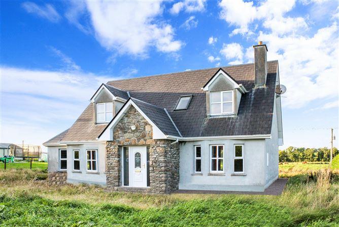 Main image for Ballyargadaun, Kylebrack, Co. Galway