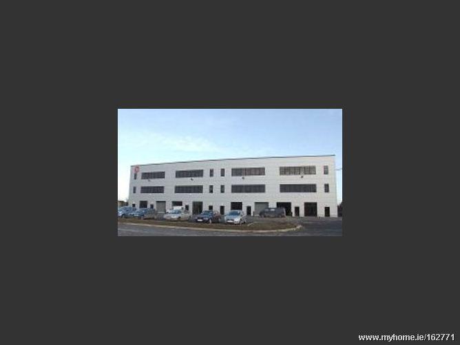 Stadium Business Park, AC House, Unit 10B, Stadium Business Park