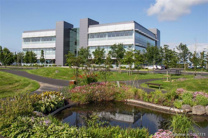 Building 7000, Westpark Business Park, Shannon, Clare