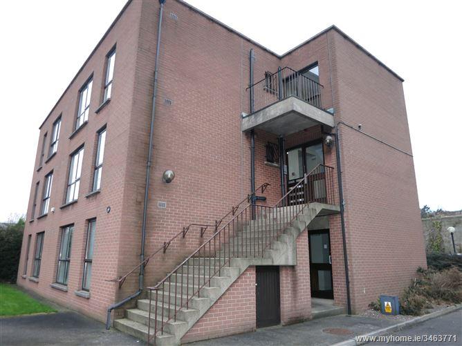 18 Kingston Lodge, Drumcondra, Dublin 9
