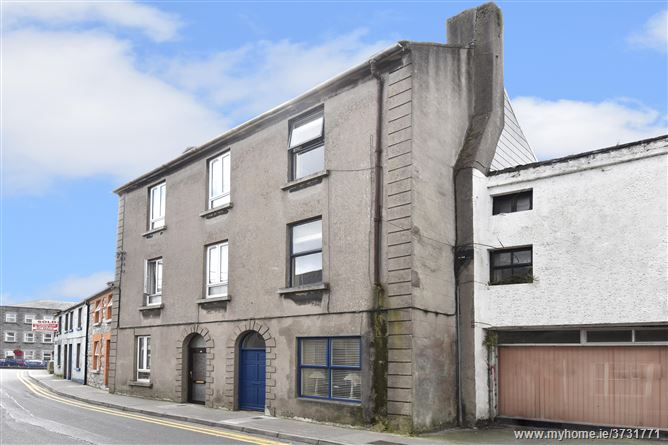 27 Nuns Island, City Centre, Galway City
