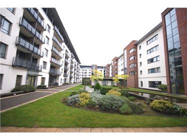 Photo of Apartment 23 Achill House, Lower Mayor Street, IFSC, Dublin 1