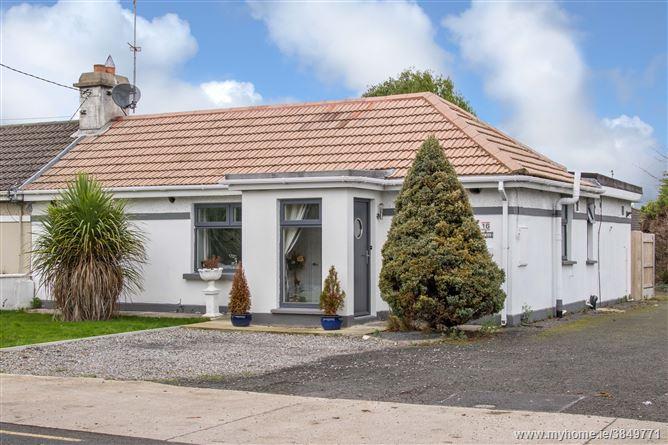Photo of 16 Baskin Cottages, Baskin Lane, Swords, Dublin
