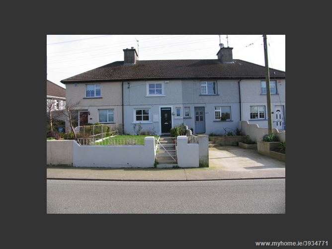 Photo of 26 St. Aidans Crescent, Wexford Town, Wexford