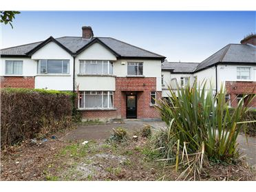Photo of 121 Terenure Road West, Terenure, Dublin 6W