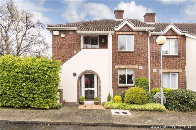 Photo of 1 Bodendale, Glendoher Road, Rathfarnham, Dublin 16