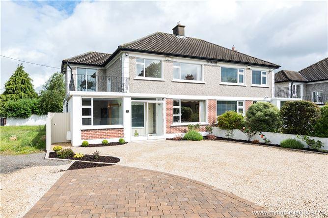 71 Butterfield Avenue, Rathfarnham, Dublin 14