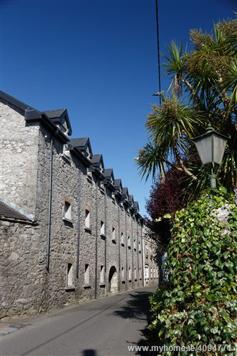Granary Court, Drurys Avenue, Midleton, Cork