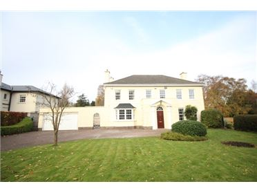Photo of 13 Georgian Village, Castleknock,   Dublin 15