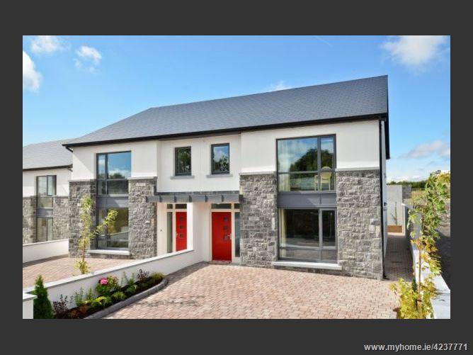 64 Gort an Duin Oranhill, Oranmore, Galway