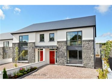 Photo of 64 Gort an Duin Oranhill, Oranmore, Galway